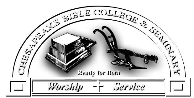 Chesapeake-Bible-College-Logo-rev-home