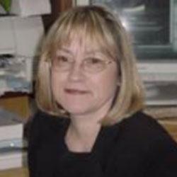 Mrs. Deborah M. Rafter