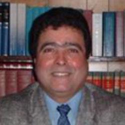 Dr. Quinton Morales