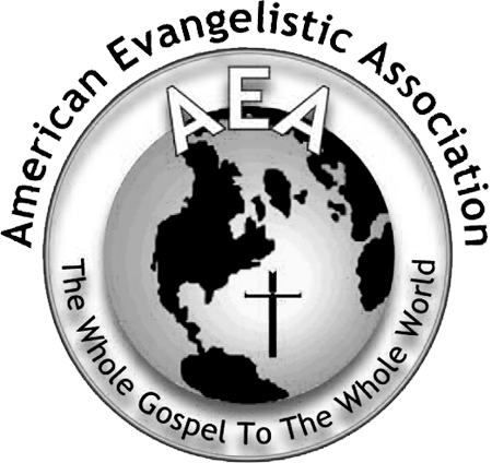 The American Evangelistic Association