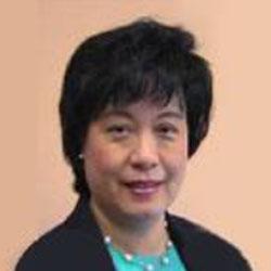 Dr. Bethel Chang