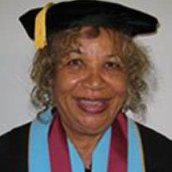 Dr.-Elaine-A.-Marshall