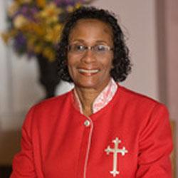 Dr.-Frances-Toni-Draper