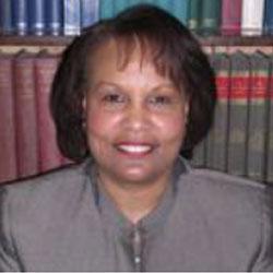 Dr.-Glorida-Turner