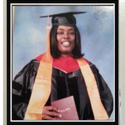 Dr. Lora G. White