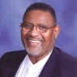 Dr. William H. Roberts Jr.