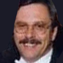 Dr. Gerald J. Pottier, Jr.,