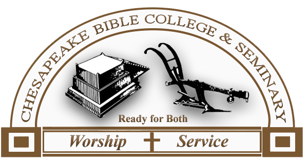 Chesapeake Bible College & Seminary - established 1977
