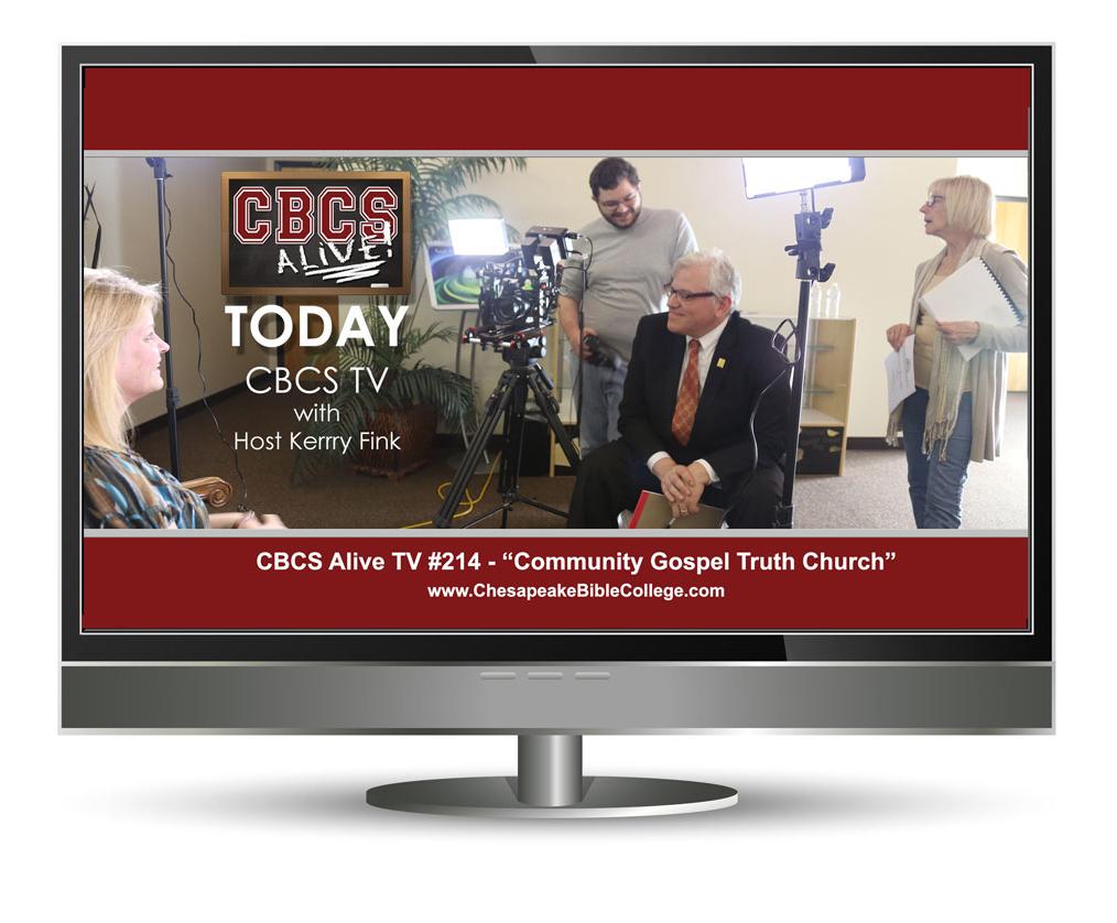 cbcs-tv-image