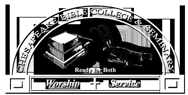 Chesapeake-Bible-College-Logo-rev-home