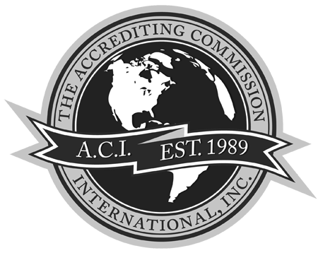 Accrediting-Commission-International