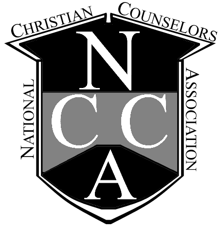 National Christian Counselors Association