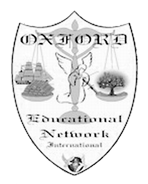the Oxford Educational Network