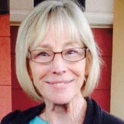 Cyndi Dabrowski