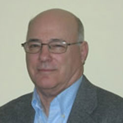 Dr.-Ivan-P. Mehosky