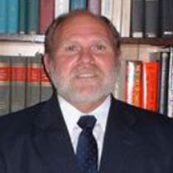 Dr.-Ronald-E.-Rafter-Sr.