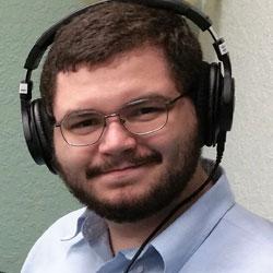 Seth Fink