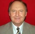 Dr. William Comfort