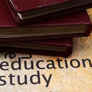 Religious Education Studies