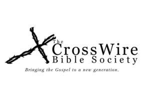 CrossWire Bible Society