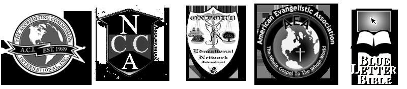 CBCS Affiliations