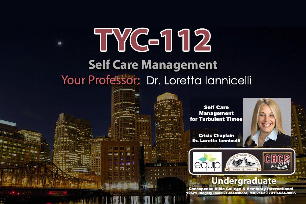 TYC-112 Offer
